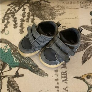 Other - Carters baby shoes